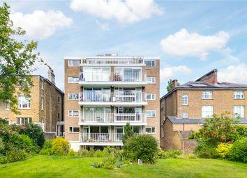 Thumbnail 2 bed flat to rent in -26 Marlborough Road, Richmond, Surrey