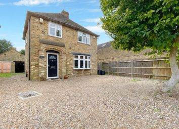 3 bed detached house for sale in Park Lane, Harefield, Middlesex UB9