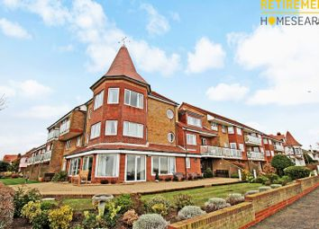 Thumbnail 1 bed flat for sale in Frinton Lodge, Frinton-On-Sea