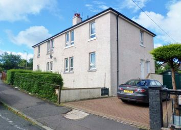 Photo of Floorsburn Crescent, Johnstone PA5