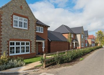 Thumbnail 3 bed detached house for sale in Roughetts Road, West Malling