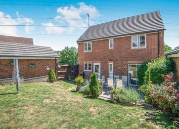 Thumbnail 3 bed detached house to rent in Carvel Court, St. Leonards-On-Sea