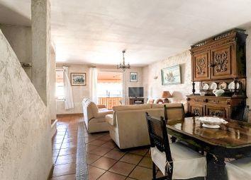 Thumbnail 3 bed apartment for sale in 18 Rue Du Portail Neuf, 83990 Saint-Tropez, France