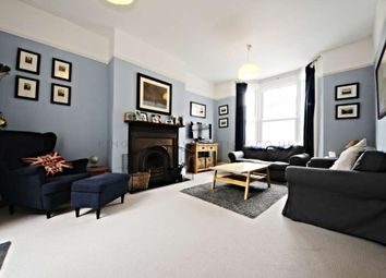Thumbnail 3 bed semi-detached house to rent in Appach Road, London