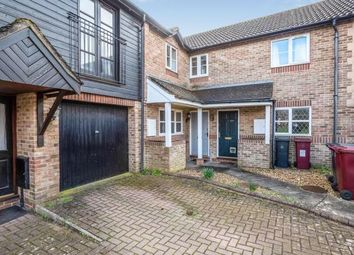 1 bed flat for sale in Churchwood Drive, Tangmere, Chichester, West Sussex PO20