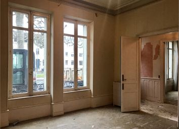 Thumbnail 3 bed apartment for sale in Auvergne, Allier, Montlucon
