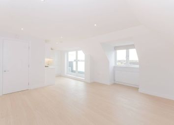 Thumbnail 1 bed flat to rent in Tabor Grove, Wimbledon