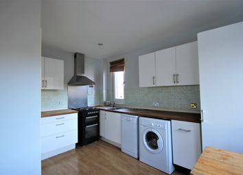 Thumbnail 3 bed maisonette to rent in Gernon Road, Bow