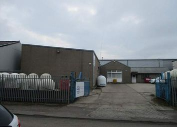 Thumbnail Light industrial to let in Greenbank Place, East Tullos Industrial Estate, Aberdeen