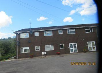 Thumbnail 1 bed flat to rent in Flat 16 Llys Penrhys Curwen Close, Pontrhydyfen, Port Talbot, Neath Port Talbot.
