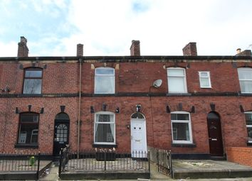 Thumbnail 2 bedroom terraced house to rent in Brookshaw Street, Bury