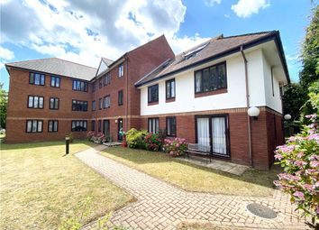 2 bed flat for sale in Sovereign Court, Campbell Road, Bognor Regis PO21