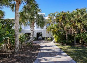 Thumbnail 3 bed property for sale in 7120 Palm Island Dr, Placida, Florida, 33946, United States Of America