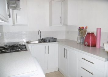 Thumbnail 1 bedroom property to rent in Quarrydale Close, Calne