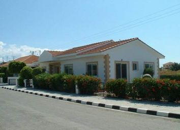 Thumbnail 3 bed villa for sale in Moni, Cyprus