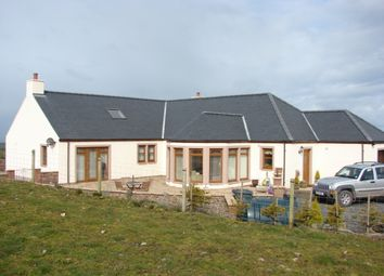 Thumbnail 3 bed bungalow for sale in Hollybank House, Portpatrick