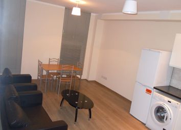 Thumbnail 1 bed flat to rent in Lewisham High Street, Lewisham