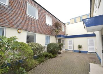 Thumbnail Office to let in Suite 6, First Floor, Lansdowne Place, Bournemouth
