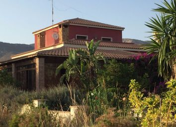 Thumbnail 5 bed country house for sale in Crevillente, Alicante, Spain