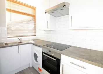 Thumbnail 4 bed maisonette to rent in Bethnal Green Road, London