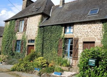 Thumbnail 3 bed detached house for sale in Orgères-La-Roche, Pays De La Loire, France