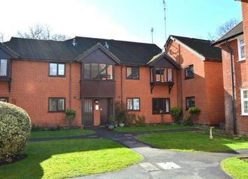 Thumbnail 2 bed property for sale in Hook, Hampshire