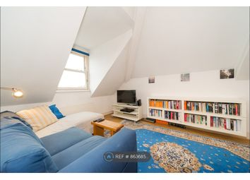 Thumbnail 2 bed flat to rent in Copper Mews, London