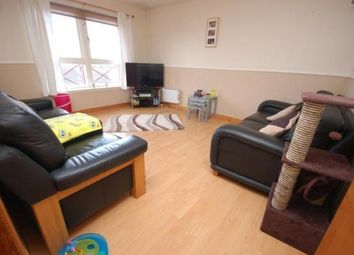 Thumbnail 2 bedroom flat to rent in Westburn Middlefield, Edinburgh