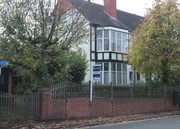 Thumbnail 3 bed semi-detached house to rent in Church Vale, West Bromwich, West Midlands