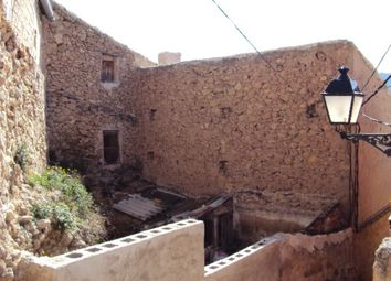 Thumbnail 1 bed town house for sale in Blanca, Murcia, Spain