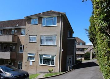 Thumbnail 2 bed flat to rent in Knightstone Court, Shrubbery Road, Weston-Super-Mare