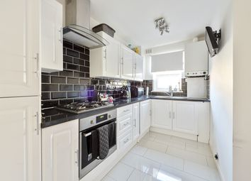 Thumbnail 2 bed flat for sale in Melbourne Mews, London