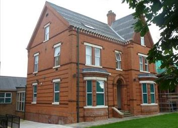 Thumbnail Office to let in The Gables Business Court, Belton Road, Epworth, Doncaster, South Yorkshire