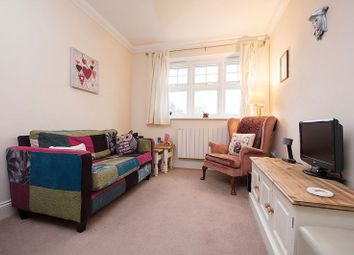 Thumbnail 1 bed maisonette for sale in Oatlands Drive, Weybridge
