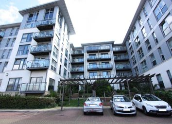 Thumbnail 2 bedroom flat to rent in Mckenzie Court, Maidstone