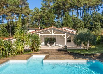 Thumbnail 6 bed villa for sale in Hossegor, Hossegor, France