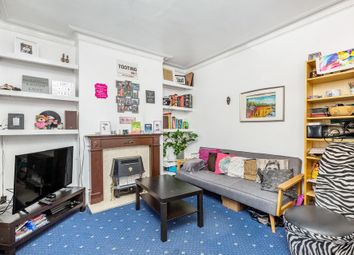 Thumbnail 1 bedroom flat to rent in Brightwell Crescent, London