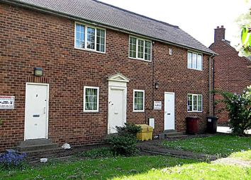 Thumbnail 3 bedroom semi-detached house to rent in Wilson Avenue, Clowne, Chesterfield