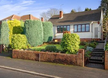 Thumbnail 4 bed detached house for sale in Heath Road, Downend, Bristol, South Gloucestershire