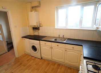 Thumbnail 3 bed flat to rent in Chatsworth Parade, Petts Wood, Orpington