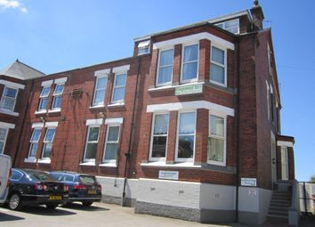 Thumbnail Hotel/guest house for sale in Norton Road, Stockton