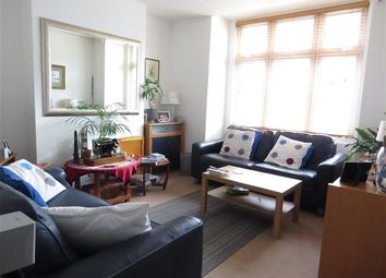 Thumbnail 2 bed flat to rent in Pellatt Road, London