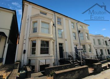 Thumbnail 2 bed flat for sale in Dane House, 55 London Road, St. Albans