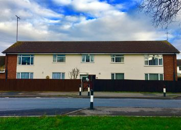 Thumbnail 2 bed flat for sale in 102 Cherry Orchard, Tewkesbury, Gloucestershire