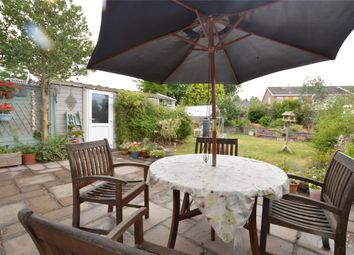 Thumbnail 3 bed semi-detached house for sale in St. Marys Way, Yate, Bristol