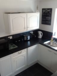 Thumbnail 3 bedroom terraced house for sale in Carmarthen Road, Gendros, Swansea