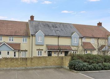Thumbnail 3 bedroom terraced house to rent in Barrington, Ilminster