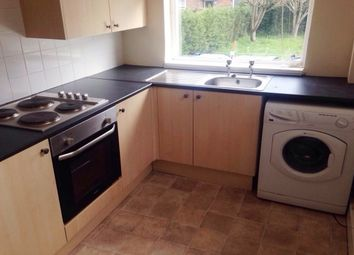 Thumbnail 3 bed property to rent in Prince Of Wales Road, Darnall, Sheffield