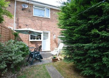 Thumbnail 2 bed terraced house for sale in Beeton Close, Pinner