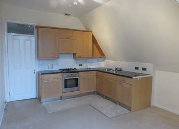Thumbnail 2 bed flat to rent in Salisbury Street, Hull
